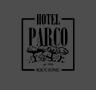 HOTELPARCO